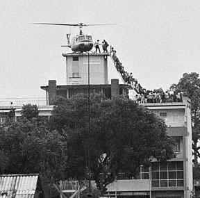 saigon-helicopter