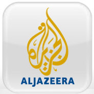 al-jazeera-iphone