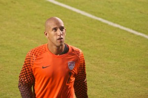 800px-Tim_Howard_USA
