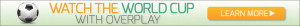 Overplay_WorldCup_Promo